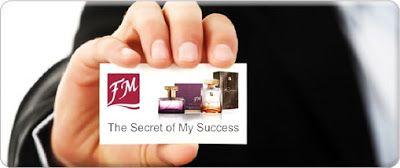 Afacerea FM Group: Castiga cu FM Group!