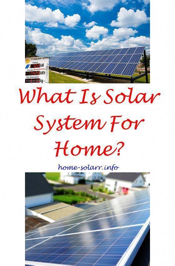 Bestsolarpanels Solar Heater Air Water Heating Solar Do It Solarenergysystem Home Solar Power Kit Solar Power House Solar Energy For Home Solar Energy Facts
