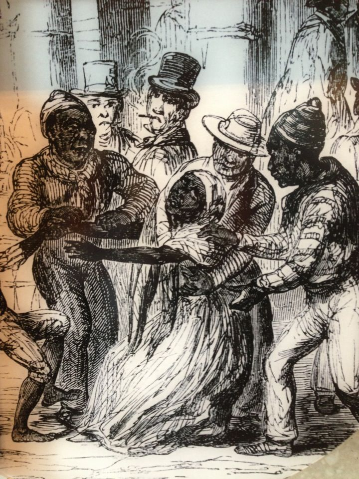 underground railroad thesis statement Good thesis statement about the underground railroad if you have problems with any type of academic assignment, you need to tell us the requirements, and our.