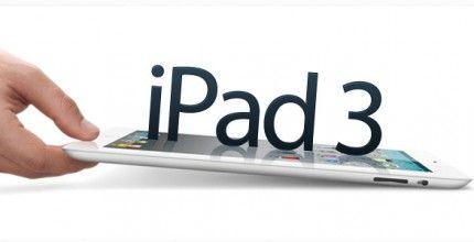 Top 2012 Gadgets you must have. especially iPad 3. #gadgets, #iPAD3