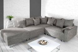 http://www.star-interior-design.com/DIVANI-Panche/Divani-Angolari/1737-Divano-Letto-Angolare-PADOVA-Grigio-SX.html