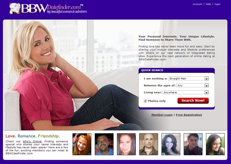 hadar bbw dating site One of the most popular online bbw dating sites today is bbwadmirecom, which is a totally free dating site designed for those large sized women, as well as their.