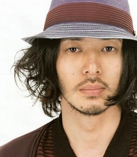オダギリジョーjoe_odagiri