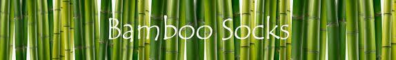 Image result for bamboo socks logo