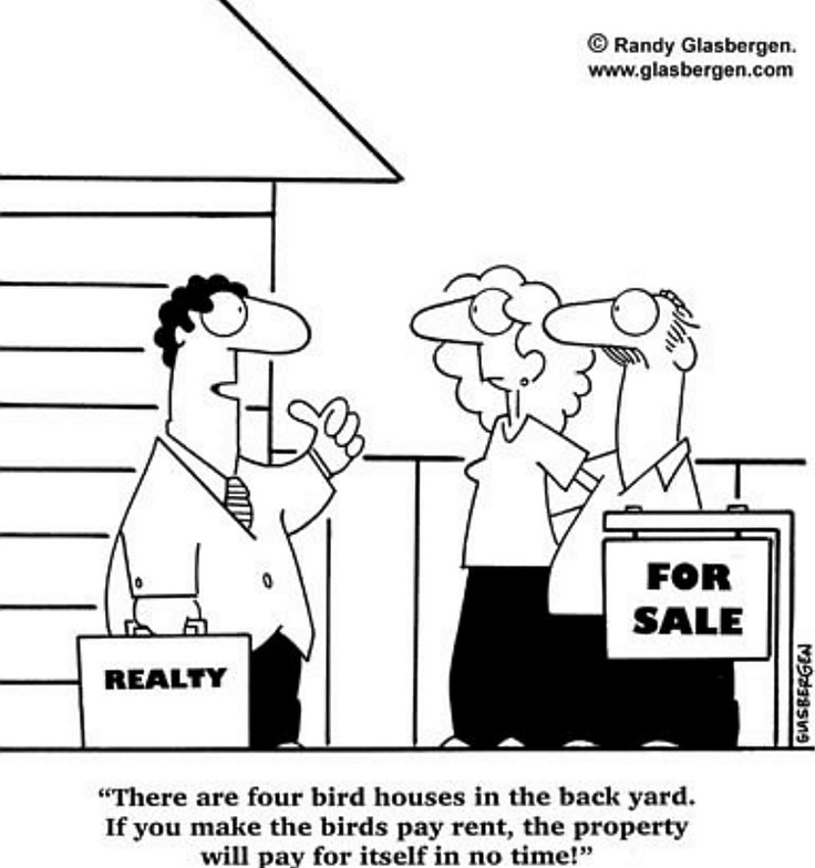 7 best Landlords images on Pinterest Property management, Income