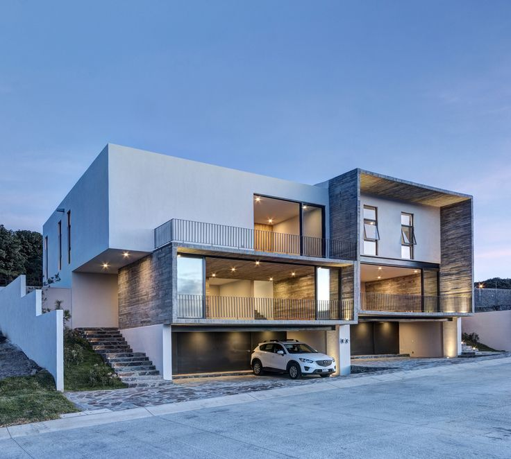 L A Houses: Elevations Images On Pinterest