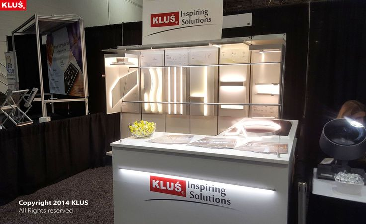 USA LED Specifier Summit