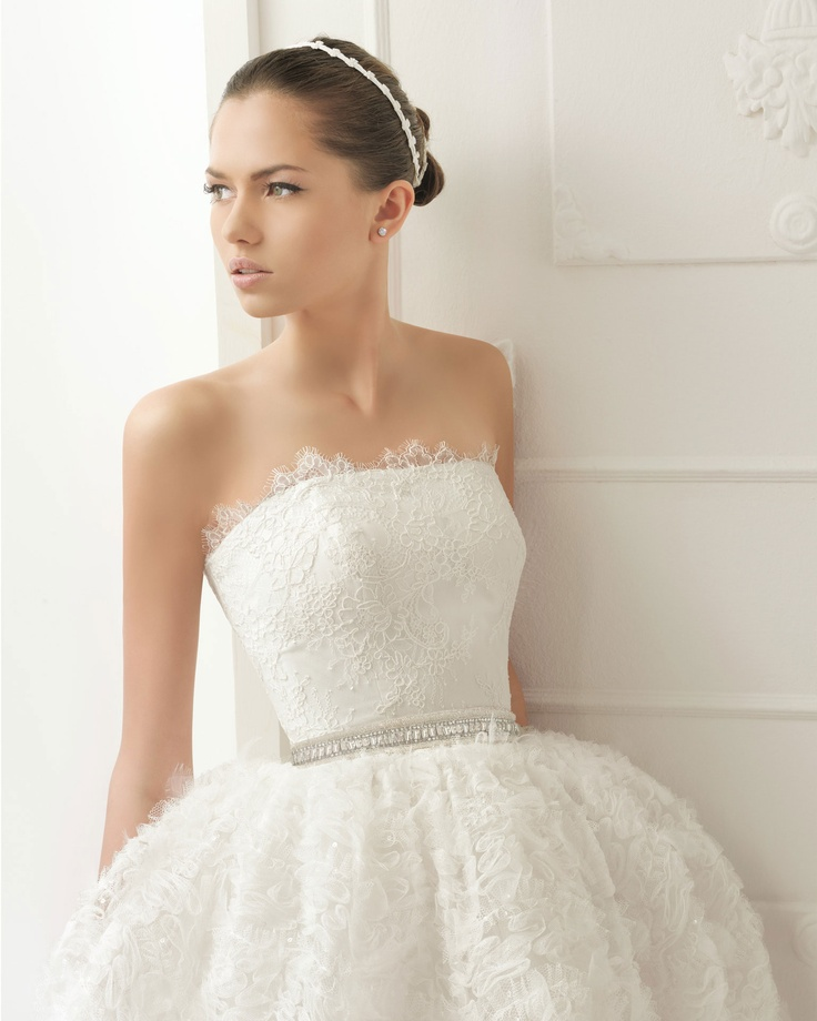 Wedding Dresses Reno | Wedding Tips and Inspiration
