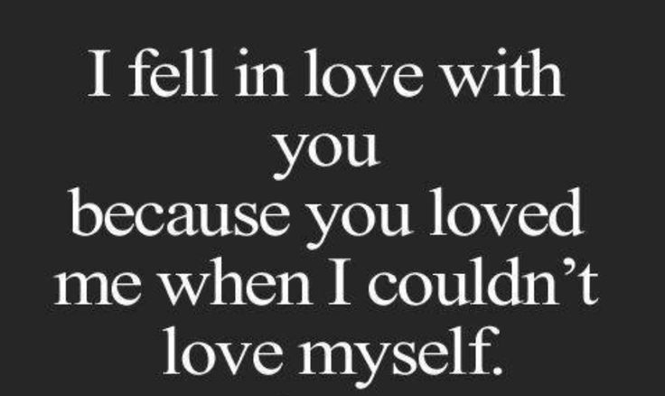 Best 25 Romantic Good Morning Quotes Ideas On Pinterest: Best 25+ Quotes About Him Ideas On Pinterest