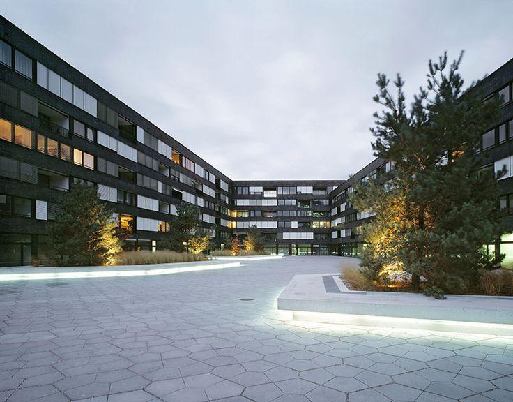 685 best landscape architecture  u0026 urban design images on pinterest