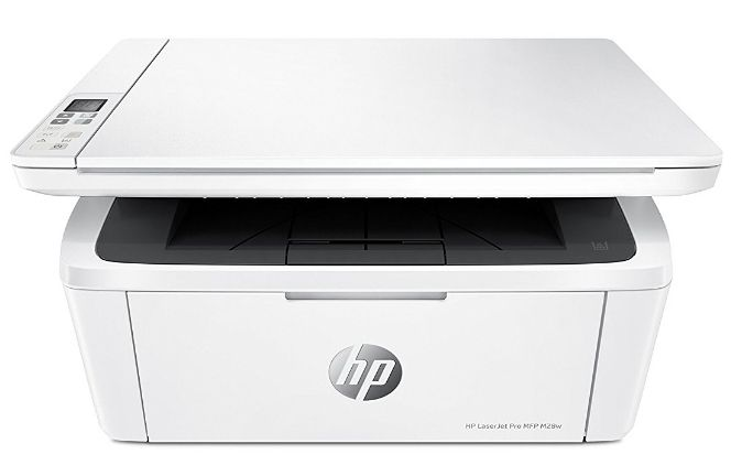 Hp Laserjet Pro Mfp M28w Driver Software Download Hp Drivers Multifunction Printer Printer Mobile Print