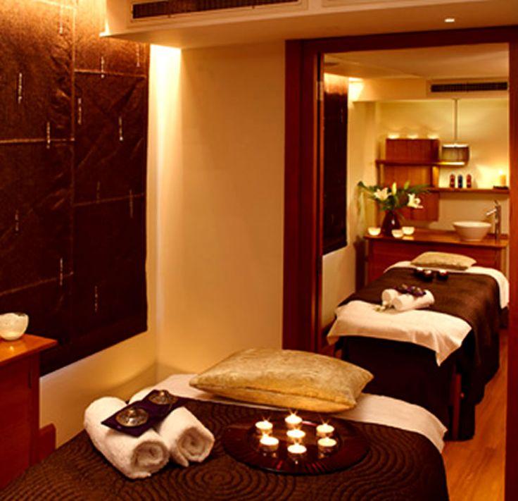 Image result for unique spa designs | Heavenly Spa | Pinterest ...