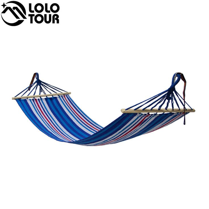 part hammocks hammock and backpacking pisgah co camping types of tulum affordable full ii system warbonnet tent best spec smsender