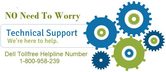 Dell Customer Support Australia Provides Enterprise-Level Support to Fulfill Demands of Small Business click here http://bit.ly/2mTehyI for more info visit our website here http://dell.supportnumberaustralia.com/