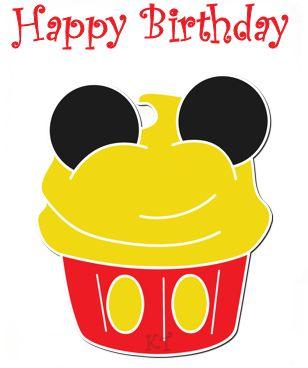 40 best Birthdays images on Pinterest Birthday wishes Birthday