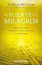 la fuente de los milagros, kathleen mcgowan comprar el libro - ver opiniones y comentarios. Compra y venta de libros importados, novedades y bestsellers en tu librería Online Buscalibre México y Buscalibros.