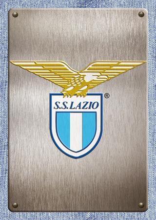 Scudetto SS Lazio
