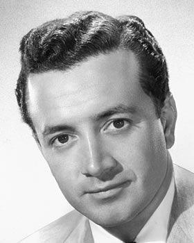Vic Damone mellow baritone crooner in the era of Sinatra, Como and Dean Martin died February 11, 2018 at age 89 in Miami Beach, Florida.1928~2018