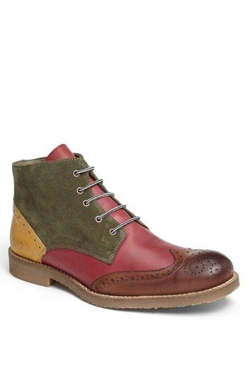 Moods of Norway 'Haugesund 2' Boot available at #Nordstrom