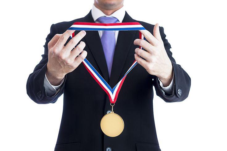 Svenskekrig, dystre undersøkelser og norske medaljer!!