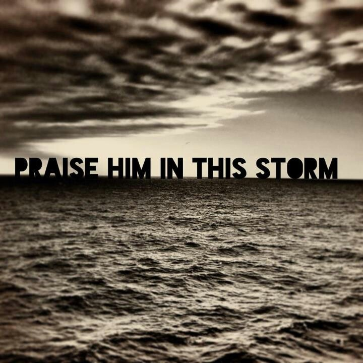 Quotes About Praising God In Hard Times: 273 Best Images About TO GOD GIVE PRAISE AND THE GLORY On