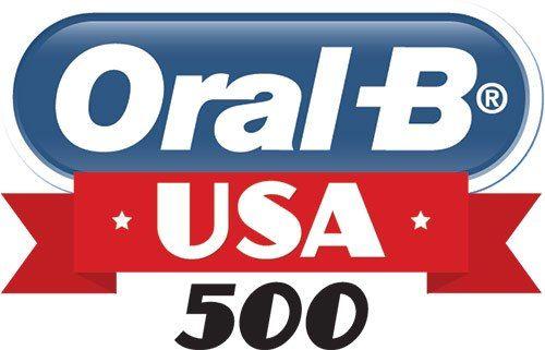 Sprint Cup Series Oral-B USA 500 at Atlanta Preview | Fan4Racing  http://fan4racing.com/2014/08/31/sprint-cup-series-oral-b-usa-500-at-atlanta-preview/