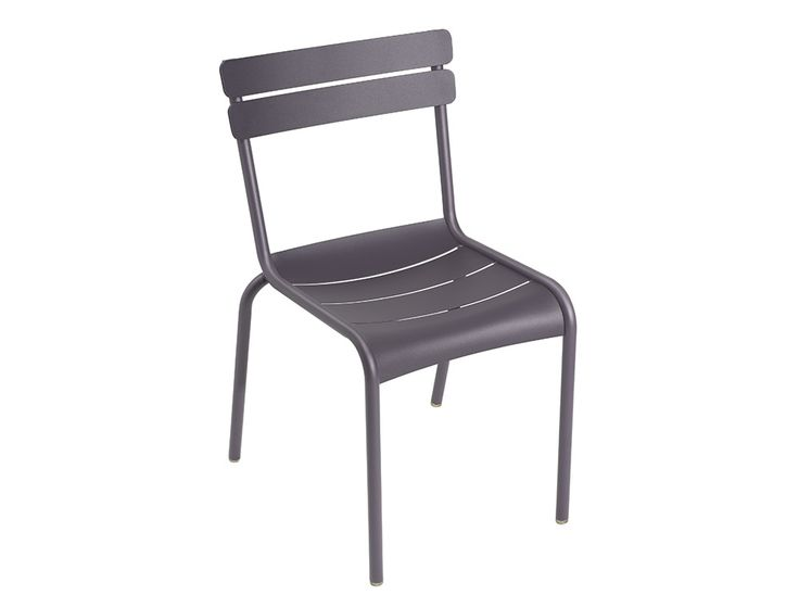 17 best images about made in france origine france for Chaise 0 gravite canadian tire