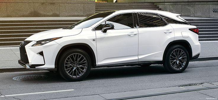"""رغم أن شركة آبل تخلت عن فكرة صناعة سيارة ذكية ذاتية القيادة بشكل كامل في إطار مشروعها """"Project Titan"""" إلا أنها قررت التركيز في أنظمة السيارات الذكية وجعلت من سيارة """"Lexus 450h"""" منصة لذلك حيث تم رصد اختبارات الشركة على هذا النوع من السيارات.  موقع """"MacRumors"""" المتخصص في أخبار منتوجات شركات آبل نشر مجموعة من الصور التي تظهر الاختابارات التي تقوم بها الشركة على النموذج الجديد من سياراتها الذكية المبنية على هيكل سيارة Lexus 450h حيث بدأت الاختبارات فعلا في شوارع وطرقات ولاية كاليفورنيا…"""