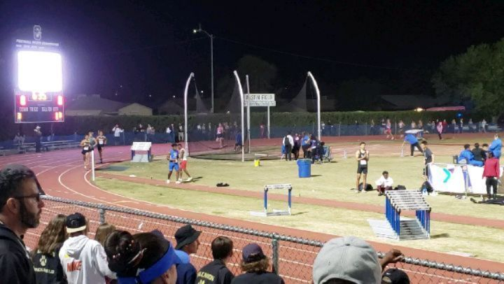 Watch the Best YouTube Videos Online –  Mama and I are hanging out…both Christian and Nic are running this weekend at the Chandler Rotary Track Invi…