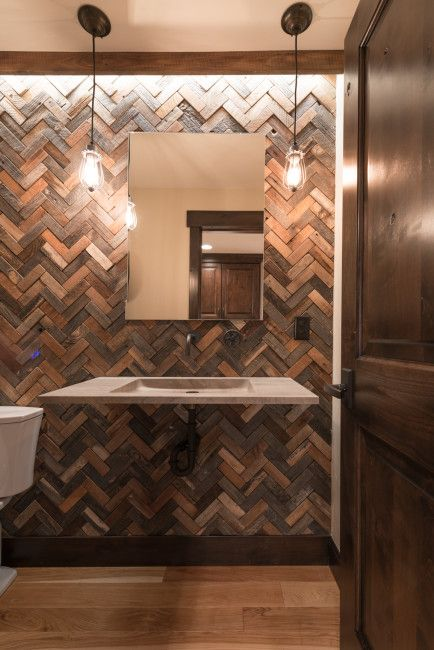 Bathroom Remodel Fort Collins 17 best images about highcraft baths on pinterest | steam showers