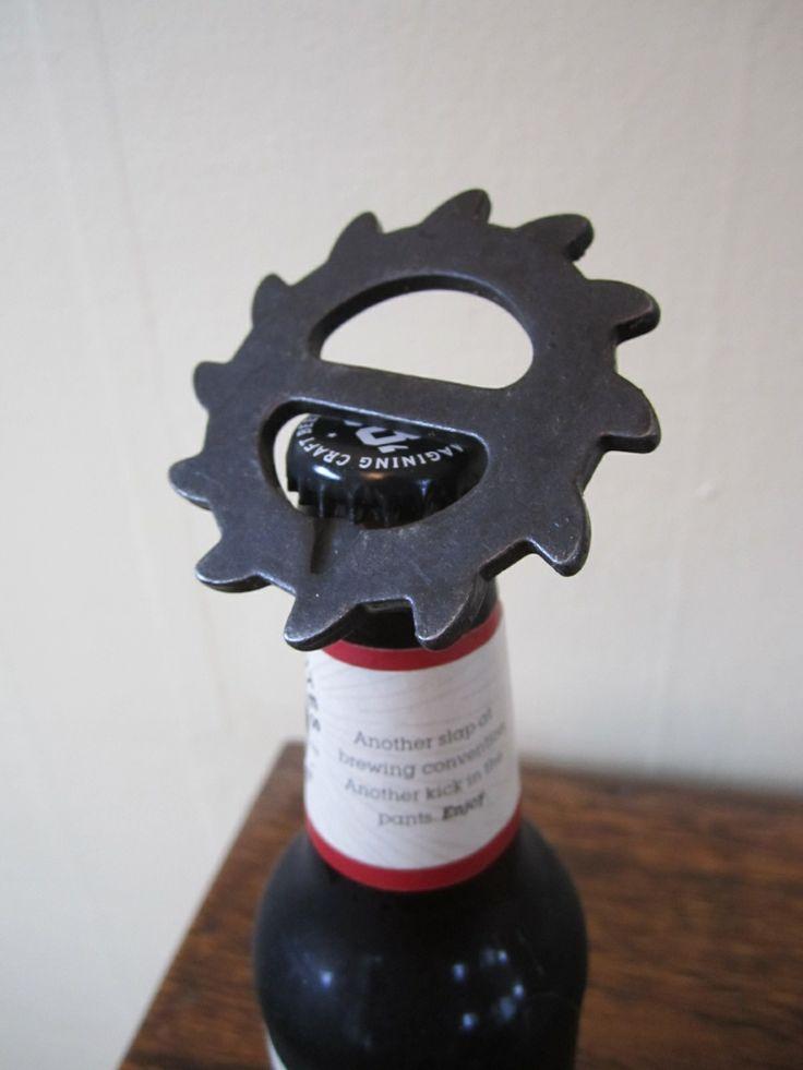 161 best antique soda beer bottle openers images on pinterest bottle openers key bottle. Black Bedroom Furniture Sets. Home Design Ideas