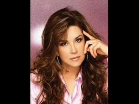 Te amo (Yolanda) - Guadalupe Pineda