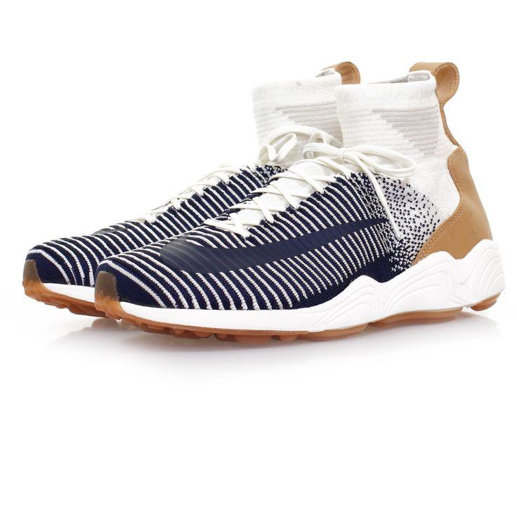Nike Online Store | Zoom Mercurial XI FK Sail Shoe