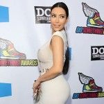 kim kardashian weight loss advertisement 3 150x150 Kim Kardashian Weight Loss Advertisement Picture