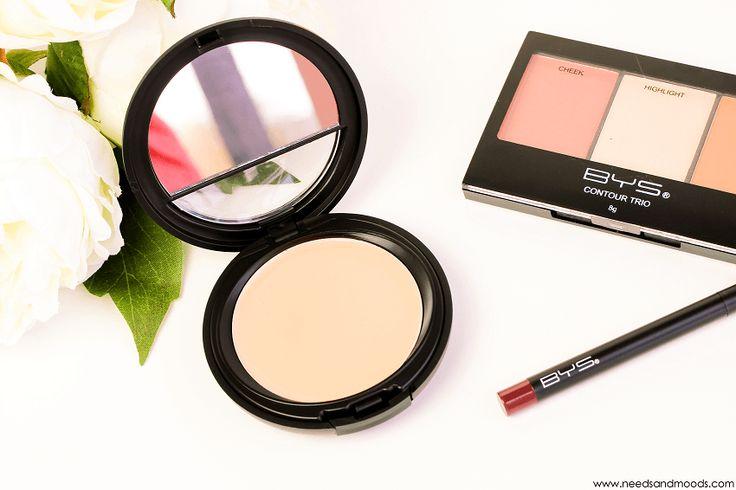 Sur mon blog beauté, Needs and Moods, je vous donne mon avis sur les produits make up de la marque Bys maquillage.  http://www.needsandmoods.com/bys-maquillage-avis/  #bysmaquillage @bysmakeup #bysmakeup #bys #maquillage #makeup  #foundation