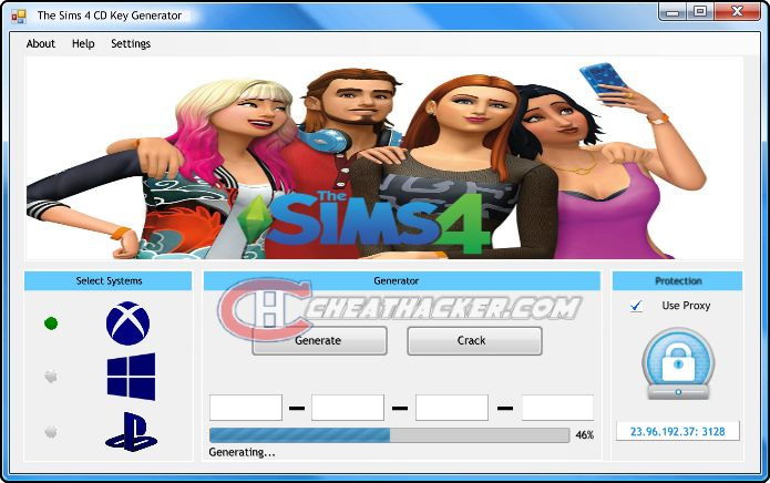 sims 4 cats and dogs activation key free no survey