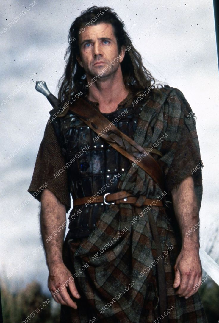 inaccuracy in the movie braveheart essay This essay examines the historical accuracy of the 1976 movie, the message it investigates the historical accuracy of the movie in three categories.