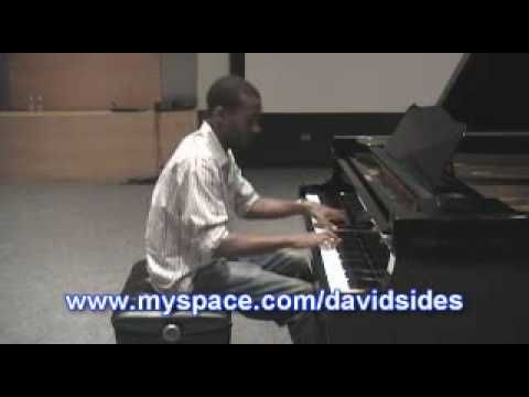 Clocks - Coldplay Piano Arrangement (Available on iTunes) - YouTube