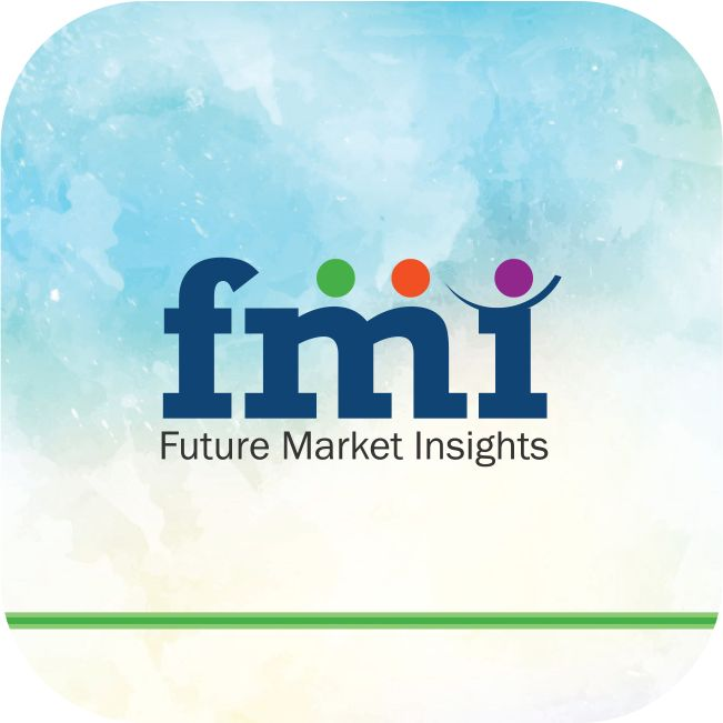 Video on Demand Service Market Growing at a CAGR of 8.2% by 2027