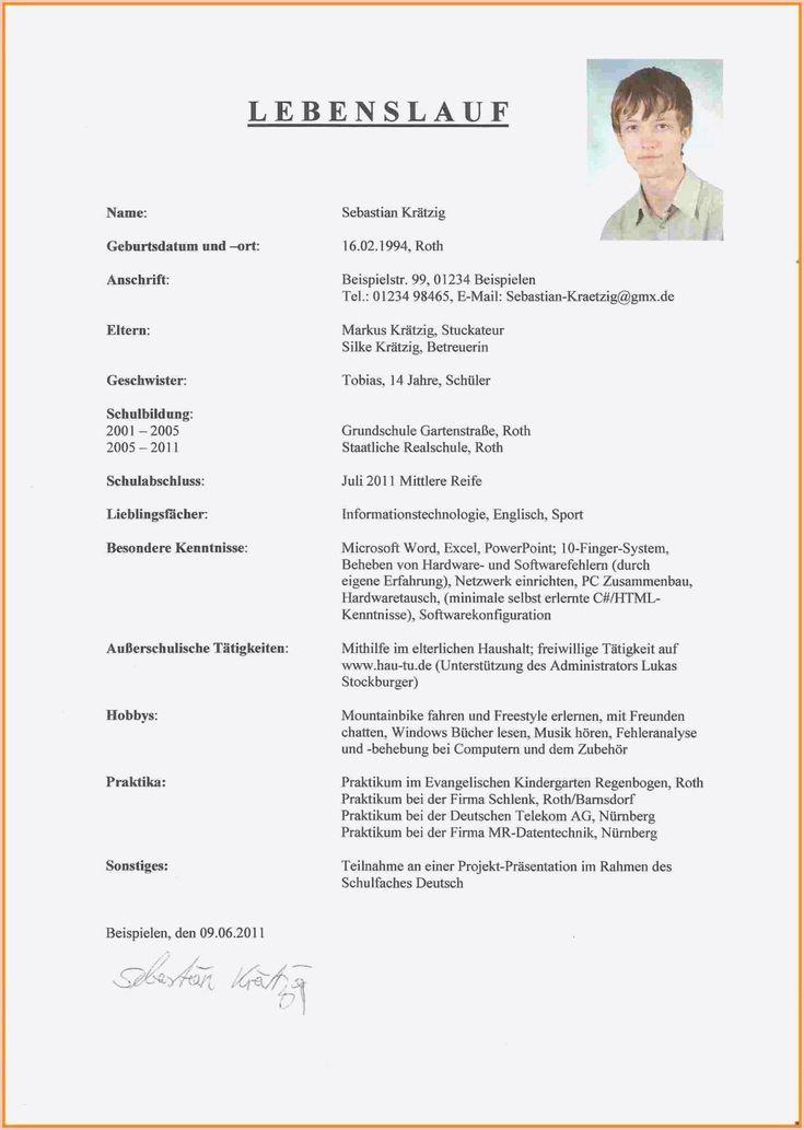 Anwendungsforscher Bewerbungsschreiben Muster Erzieherin Anwendungsforscher Bewerbungsschreiben Vorlagen Lebenslauf Lebenslauf Lebenslauf Muster
