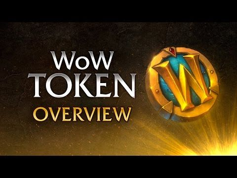 WoW Token Value Drops By A Third On First Day - http://www.continue-play.com/news/wow-token-value-drops-by-a-third-on-first-day/