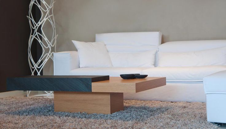 STONE  | Coffee Table | alexopoulos & co | #coffeetable #furniture #design #innovation #alexopoulos_co #madeingreece