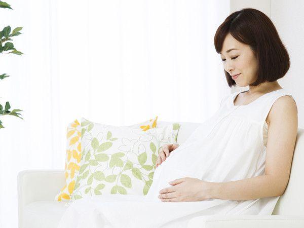 出産予定日 逆算 性別