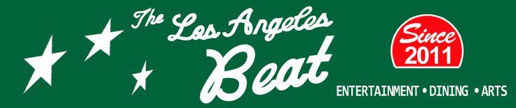Memories of Rodney Bingenheimer's English Disco as the Installation Opens Inside ltd los angeles   The LA Beat