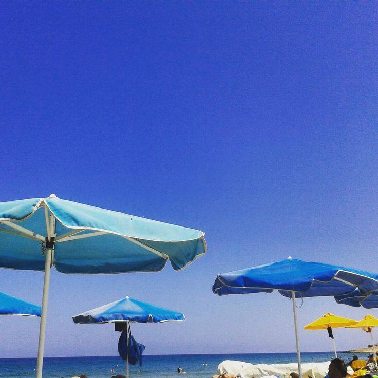 Another...perfect day...@Cretaquarium @VisitGreecegr @CreteRegion @Greek_Spirit @destination_c @DiscoverGRcom
