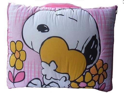 Snoopy Pillow And Throw Set : 54 best images about Peanuts on Pinterest Peanuts characters, Snoopy love and Peanuts snoopy