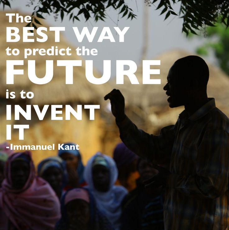 lead the way | UNDP: Hope is Real | Pinterest