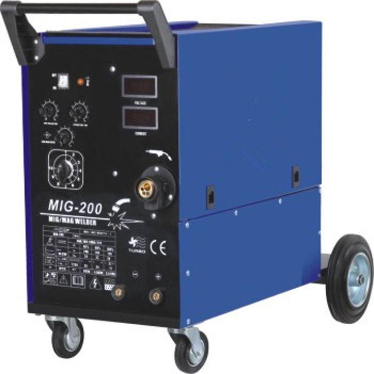 single phase welding machine never sell any renewed pumps small welding machine price