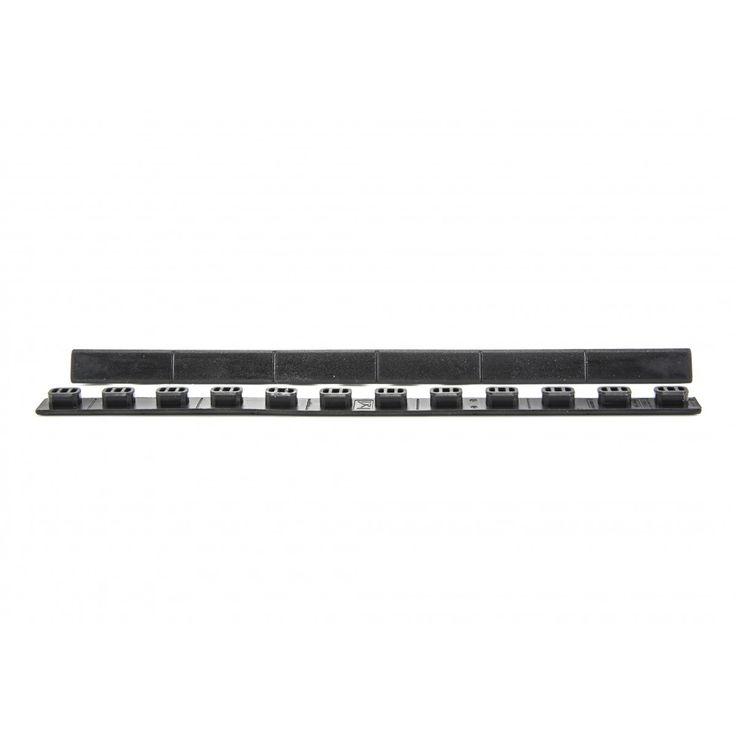 M-LOK® Rail Cover, Type 1