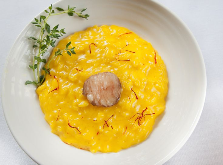 10 iconic dishes in milan